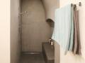 Innen Bad Dusche